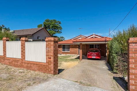 59 Clavering Road, Bayswater, 6053, North East Perth - House / Beginners Luck!! / Carport: 1 / Secure Parking / Air Conditioning / Toilets: 1 / $425,000
