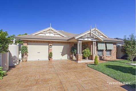 167 Blueridge Dr, Blue Haven, 2262, Central Coast - House / FILL YOUR HOME WITH LOVE AND LAUGHTER / Garage: 2 / Ensuite: 1 / $620,000