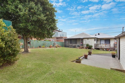 35 George Street, East Gosford, 2250, Central Coast - House / It's All About Choices Here! / Garage: 1 / Air Conditioning / P.O.A