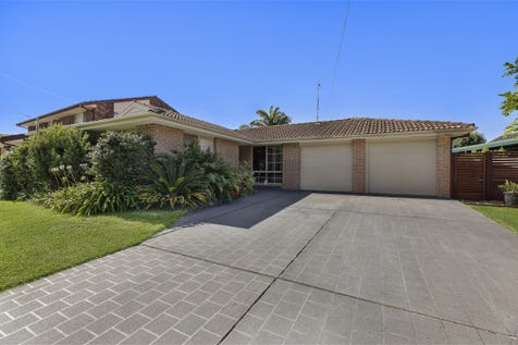16 Tapestry Way, Umina Beach, 2257, Central Coast - House / STYLISH FAMILY HOME – RELAXED ENTERTAINER / Garage: 2 / $760,000