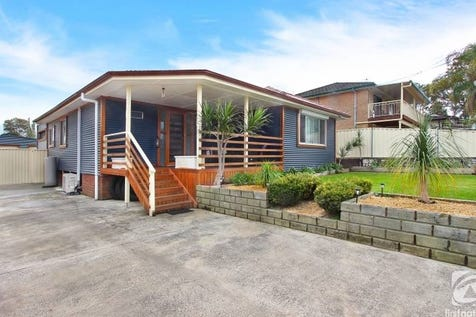 34 Springall Avenue, Wyongah, 2259, Central Coast - House / Unparalleled Design - Renovated Family Home / Carport: 1 / Garage: 2 / $490,000