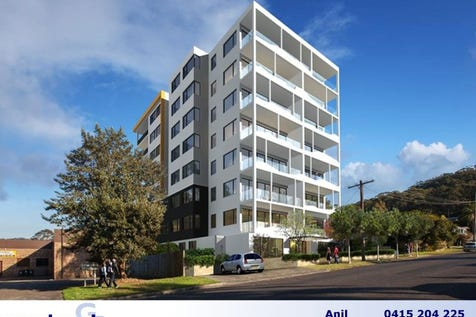 8-10 Moore Street, West Gosford, 2250, Central Coast - House / Offered With Development Approval / Garage: 2 / $2,000,000