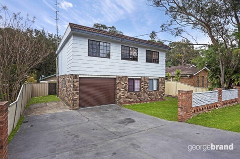 26 Sonoma Road, Budgewoi, 2262, Central Coast - House / Great First Home or Investment / Garage: 2 / $499,000
