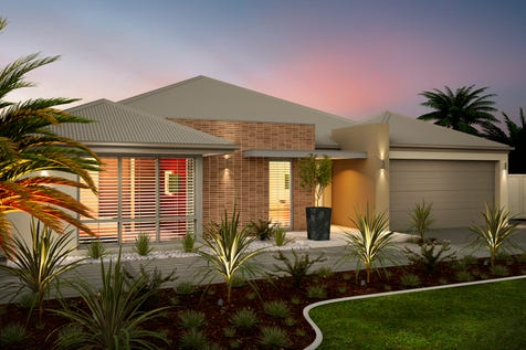 LOT 3 5 Newton Street, Bayswater, 6053, North East Perth - House / HUGE 402 SQM OF LAND + THIS STUNNING 4x2x2 DESIGN + TURNKEY INCLUSIONS EXCLUSIVE HOUSE AND LAND PACKAGE IN BAYSWATER..!  / Garage: 2 / Secure Parking / Toilets: 2 / $435,000