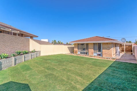 6 Mekong Place, Beechboro, 6063, North East Perth - House / CUL-DE-SAC LOCATION HOME OPEN SUNDAY / Fully Fenced / Outdoor Entertaining Area / Garage: 2 / Built-in Wardrobes / Split-system Air Conditioning / Split-system Heating / Toilets: 1 / P.O.A