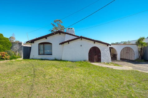 99 Beaumont Avenue, Wyoming, 2250, Central Coast - House / Family Favourite!! / Carport: 2 / P.O.A