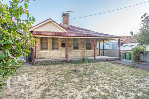 314 Railway Parade, West Leederville, 6007, Perth City - House / GOLDEN OPPORTUNITY IN A PRIME SPOT / P.O.A