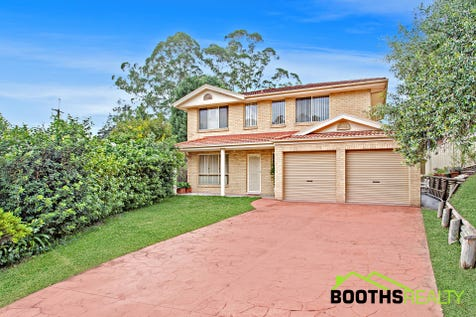 1 The Rise, Lisarow, 2250, Central Coast - House / OPEN HOME CANCELLED / Garage: 2 / $689,000