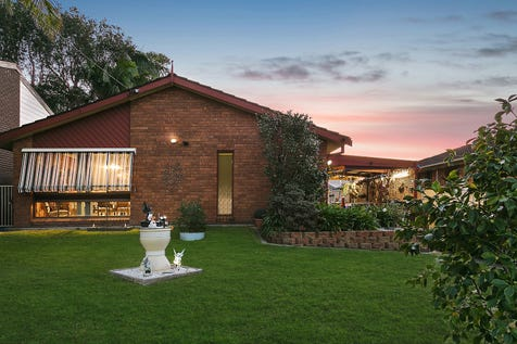 76 Emu Drive, San Remo, 2262, Central Coast - House / Family home with loads of character  / Garage: 2 / $440,000