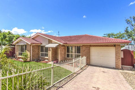 25 Forster Avenue, Watanobbi, 2259, Central Coast - House / FRESHLY PAINTED AND FULL OF EXTRAS! / Garage: 1 / $499,000