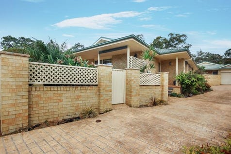 93 Yeramba Road, Summerland Point, 2259, Central Coast - House / First Home, Invest or Retire / Garage: 1 / P.O.A