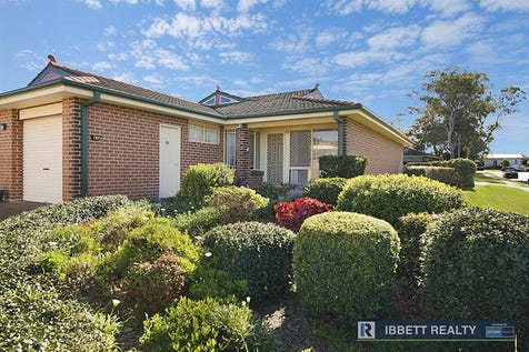27/4 Beryl St, Gorokan, 2263, Central Coast - Villa / Downsizing in Style / Garage: 1 / $390,000