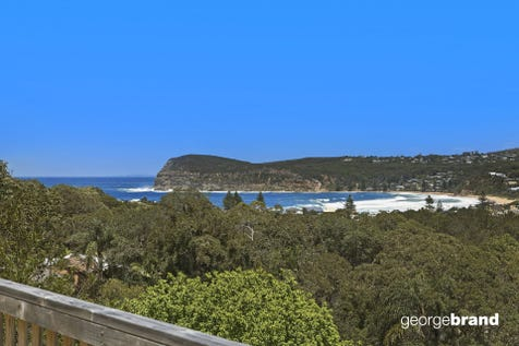 83  Del Mar Drive, Copacabana, 2251, Central Coast - House / SENSATIONAL VIEWS / Garage: 1 / P.O.A