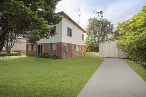 3 Mary Street, Gorokan, 2263, Central Coast - House / 33 DAY SALE - SOLD ON OR BEFORE 20TH JUNE  / Garage: 1 / $400,000