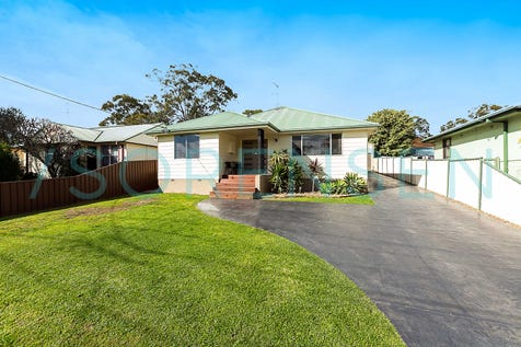 29 Catherine Street, Mannering Park, 2259, Central Coast - House / BEAUTIFULLY PRESENTED & PERFECTLY LOCATED! / Swimming Pool - Inground / Garage: 1 / Secure Parking / Toilets: 3 / $559,999