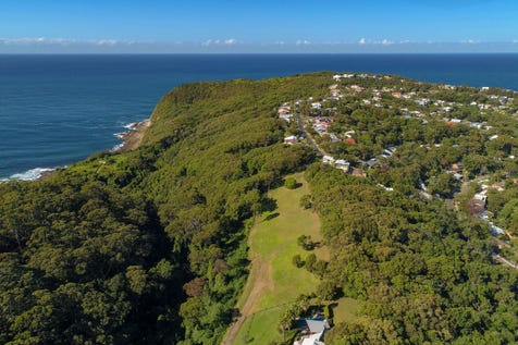 "186 Cape Three Points Road, Copacabana, 2251, Central Coast - Residential Land / ""SEAclusion Farm"" / $2,050,000"