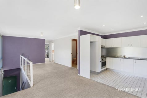 10/2 Cadonia Road, Tuggerawong, 2259, Central Coast - Apartment / THERE'S NEVER BEEN A BETTER TIME! / Garage: 1 / $270,000