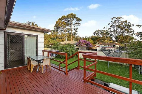 5 Brava Avenue, San Remo, 2262, Central Coast - House / CALLING FIRST HOME BUYERS, INVESTORS! / Carport: 1 / $415,000
