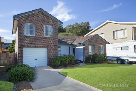 2 Bungary Road, Norah Head, 2263, Central Coast - House / THE PERFECT SETTING… / Garage: 2 / $1,150,000