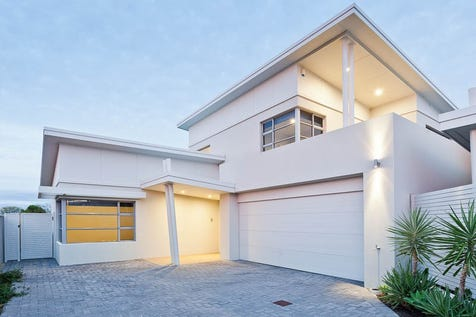 142B Drummond Street, Bedford, 6052, North East Perth - House / Executive style living at it's best! / Garage: 2 / $749,000