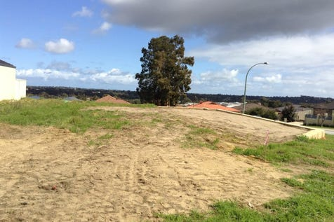 2 ZINGARELLO STREET, Pearsall, 6065, North East Perth - Residential Land / LAND SALE / $295,000