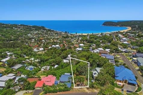 6 Chico Street, Copacabana, 2251, Central Coast - Residential Land / Stunning views, cool breezes / $430,000