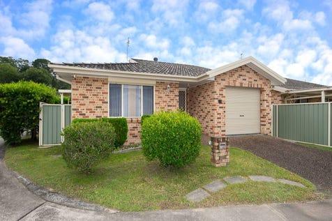 15/8 McLennan Street, Narara, 2250, Central Coast - Villa / Spacious Open Plan Villa - Great 1st Home/Investment. / Garage: 1 / $430,000