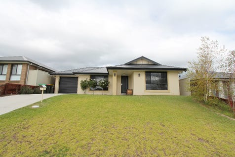 14 Wellesley Court, Raglan, 2795, Central Tablelands - House / RAGLAN WINNER / Garage: 1 / Air Conditioning / Toilets: 2 / $379,000