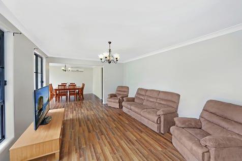 14 Mountain Ash Road, Hamlyn Terrace, 2259, Central Coast - House / POSITION POSITION POSITION / Garage: 2 / Ensuite: 1 / Living Areas: 2 / Toilets: 2 / $580,000