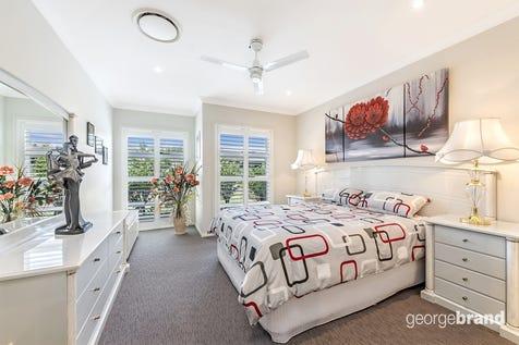 51 Fernhill Avenue, Hamlyn Terrace, 2259, Central Coast - House / Foxtrot House / Garage: 2 / $640,000