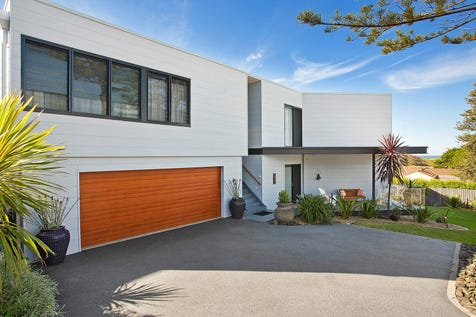137A Ocean View Drive, Wamberal, 2260, Central Coast - House / Prestigious New Home Footsteps to the Beach  / Garage: 2 / P.O.A