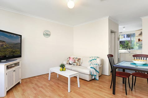 2/6 Darley Street, Mona Vale, 2103, Northern Beaches - Apartment / The ultimate beach pad / Carport: 1 / $730,000