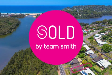 1/240 Avoca Drive, Avoca Beach, 2251, Central Coast - Unit / Sold by Chris 0406 500 913 / Open Spaces: 1 / Toilets: 2 / $580,000