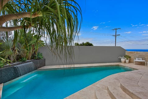 10 Helen Drive, Copacabana, 2251, Central Coast - House / Opulent Living with Ocean Views / Garage: 2 / Air Conditioning / Built-in Wardrobes / Dishwasher / Study / Ensuite: 1 / P.O.A