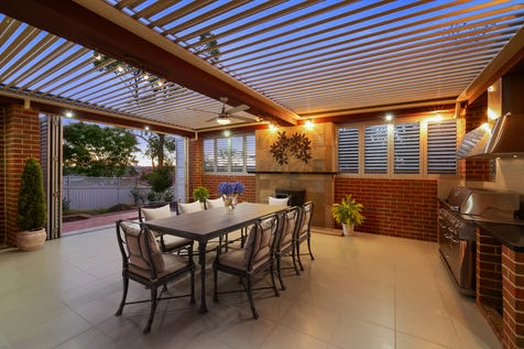 24 Watergum Road, Woongarrah, 2259, Central Coast - House / The Ultimate in Luxury, Size and Inclusions / Garage: 2 / $739,900