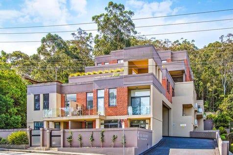 13/53-55 Henry Parry Drive, Gosford, 2250, Central Coast - Unit / EXCELLENT VALUE APARTMENT / Garage: 1 / $579,000