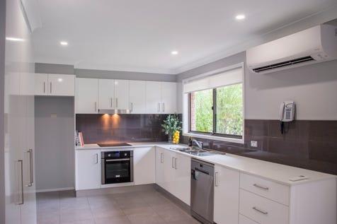 40 Northumberland Way, Tumbi Umbi, 2261, Central Coast - House / &SOLD by Craig & Blake! / Balcony / Garage: 2 / Air Conditioning / $685,000