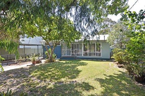 74 Carpenter Street, Umina Beach, 2257, Central Coast - House / Neat 3 Bedroom Home with a Studio ! / Garage: 1 / $590,000