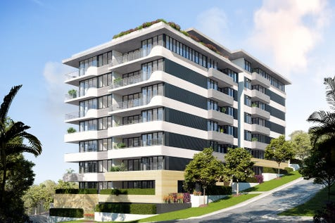8 St George Street, Gosford, 2250, Central Coast - Studio / Studio apartment - Ideal investment, walk to amenities / $299,000