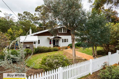 7 Longfellow Road, Gooseberry Hill, 6076, North East Perth - House / THE ONE.... / Carport: 2 / Air Conditioning / Toilets: 2 / $749,000