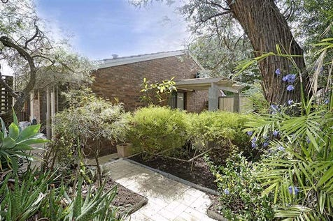 1/143 Railway Parade, Mount Lawley, 6050, Perth City - Villa / PRICE REDUCED, GREAT BUYING HERE! / Carport: 1 / P.O.A