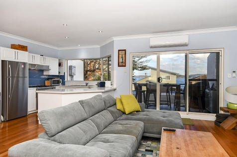 3/154 West Street, Umina Beach, 2257, Central Coast - Townhouse / OCEAN VIEWS / Garage: 2 / Dishwasher / Rumpus Room / $765,000