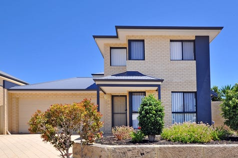 4 Barnfield Drive, Ellenbrook, 6069, North East Perth - House / When Quality Counts... / Garage: 2 / Toilets: 2 / $389,000