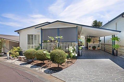 259/51 Kamilaroo Ave, Lake Munmorah, 2259, Central Coast - House / Retirement Living at Lakeside Leisure Village / Garage: 2 / $300,000