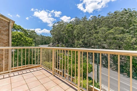 36/145 Faunce Street, Gosford, 2250, Central Coast - Unit / Attention, All Commuters & Investors! / Garage: 1 / $270,000