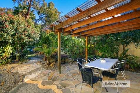 15 Cowper Road, Umina Beach, 2257, Central Coast - House / SOUTH UMINA – IN THE HOOD / Carport: 1 / $665,000