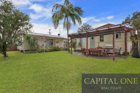 5 Belbowrie Street, Canton Beach, 2263, Central Coast - House / OPEN HOME CANCELLED / Garage: 1 / P.O.A