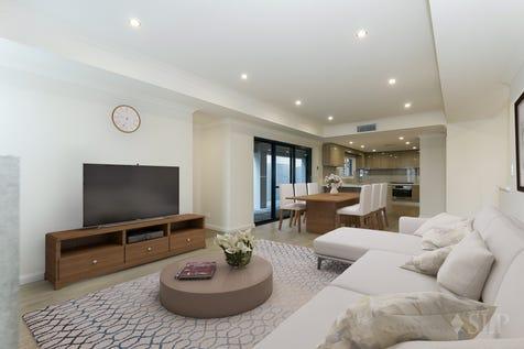 134B/134B, C & D Roberts Street, Joondanna, 6060, North East Perth - Townhouse / INVEST IN YOUR FUTURE! / Garage: 2 / $799,000