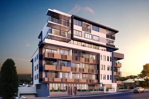 3.02/66-70 Hill Street, North Gosford, 2250, Central Coast - Unit / Prestige Apartment Nearing Completion / Balcony / Garage: 1 / Built-in Wardrobes / Dishwasher / $530,000