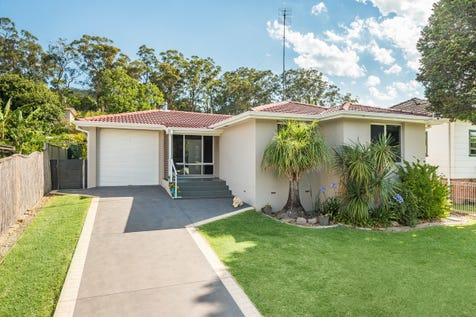 58 Dalton Street, Wyoming, 2250, Central Coast - House / Single Level Renovated Home / Garage: 1 / P.O.A